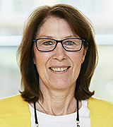 Renate Langgartner